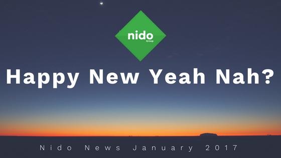 happy-new-year-nah